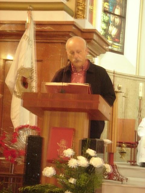 Fernando Aradas